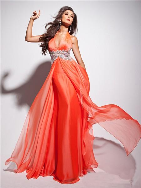 Short amp Lace Bridesmaid Dresses  asoscom